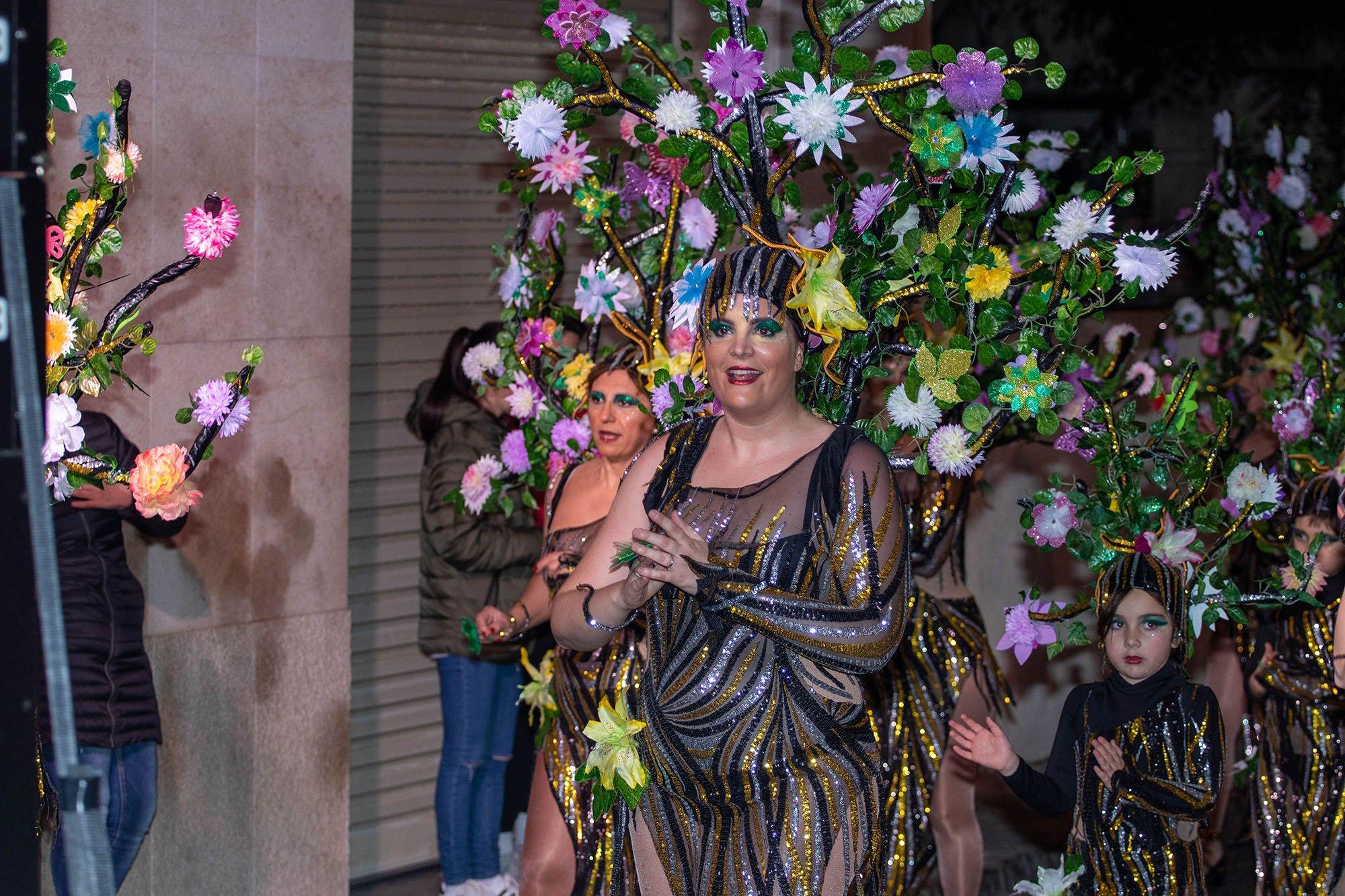 2018 - Carnaval Moja - 03
