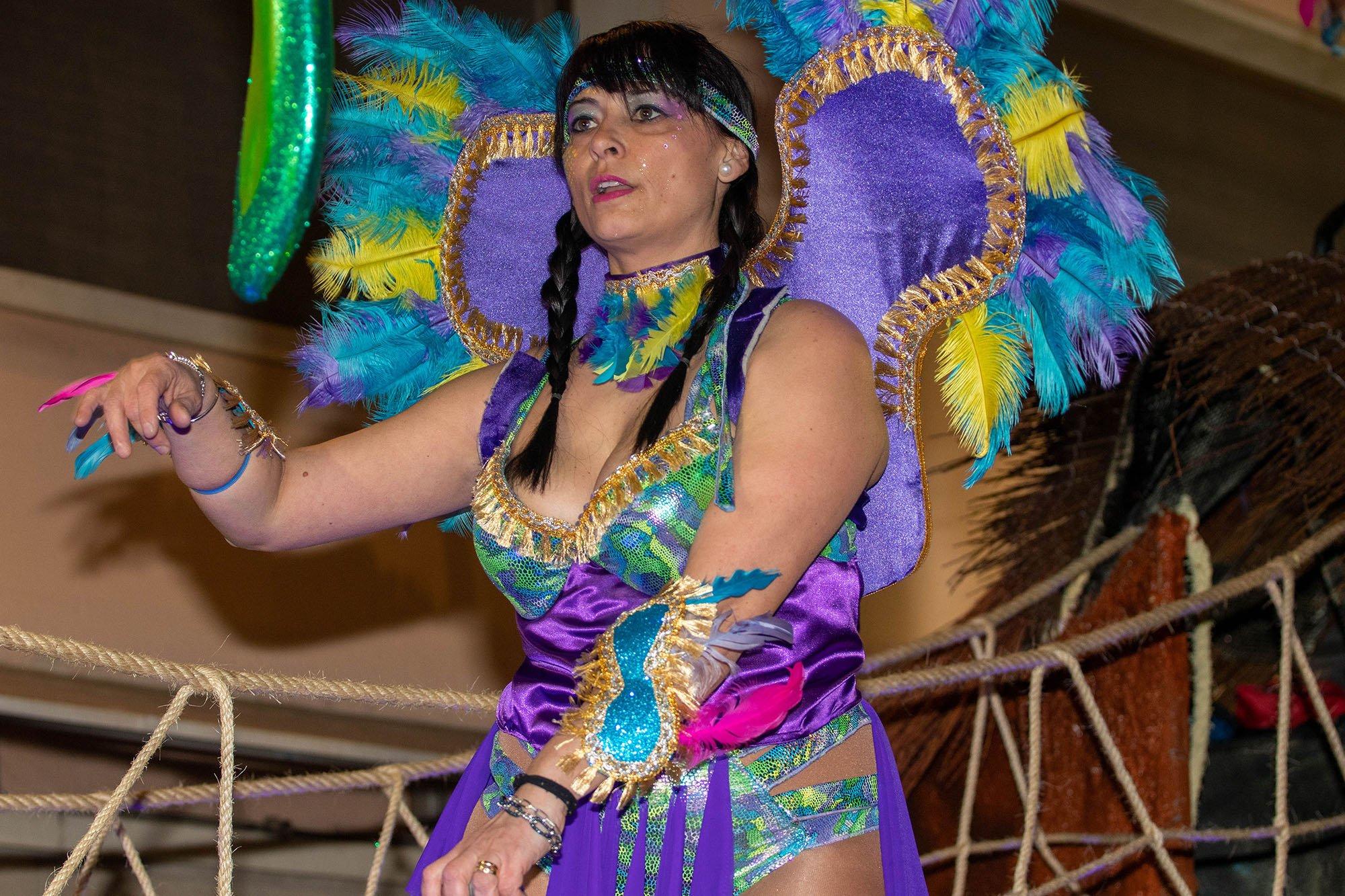 2018 - Carnaval Moja - 05