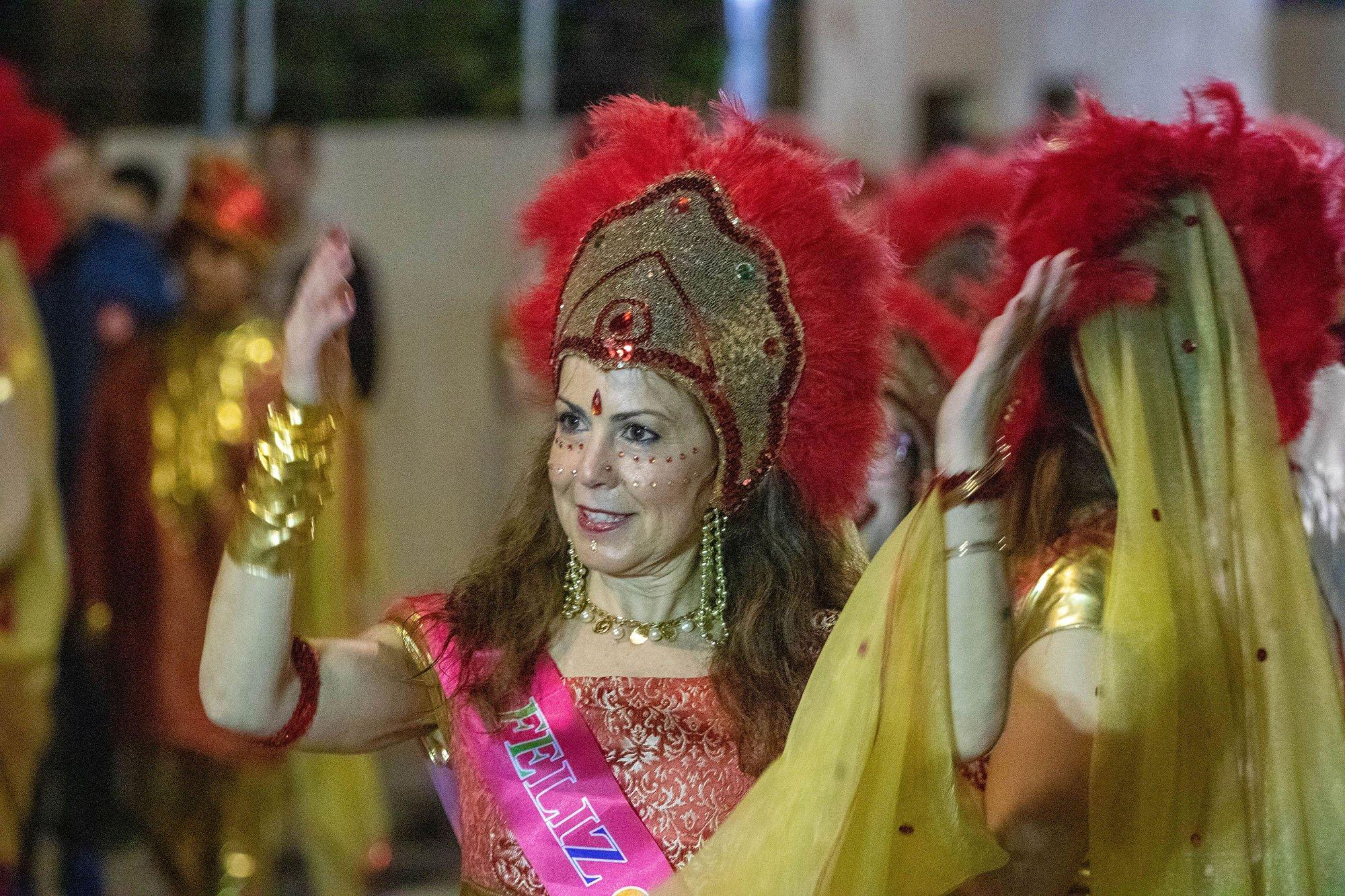 2018 - Carnaval Moja - 12