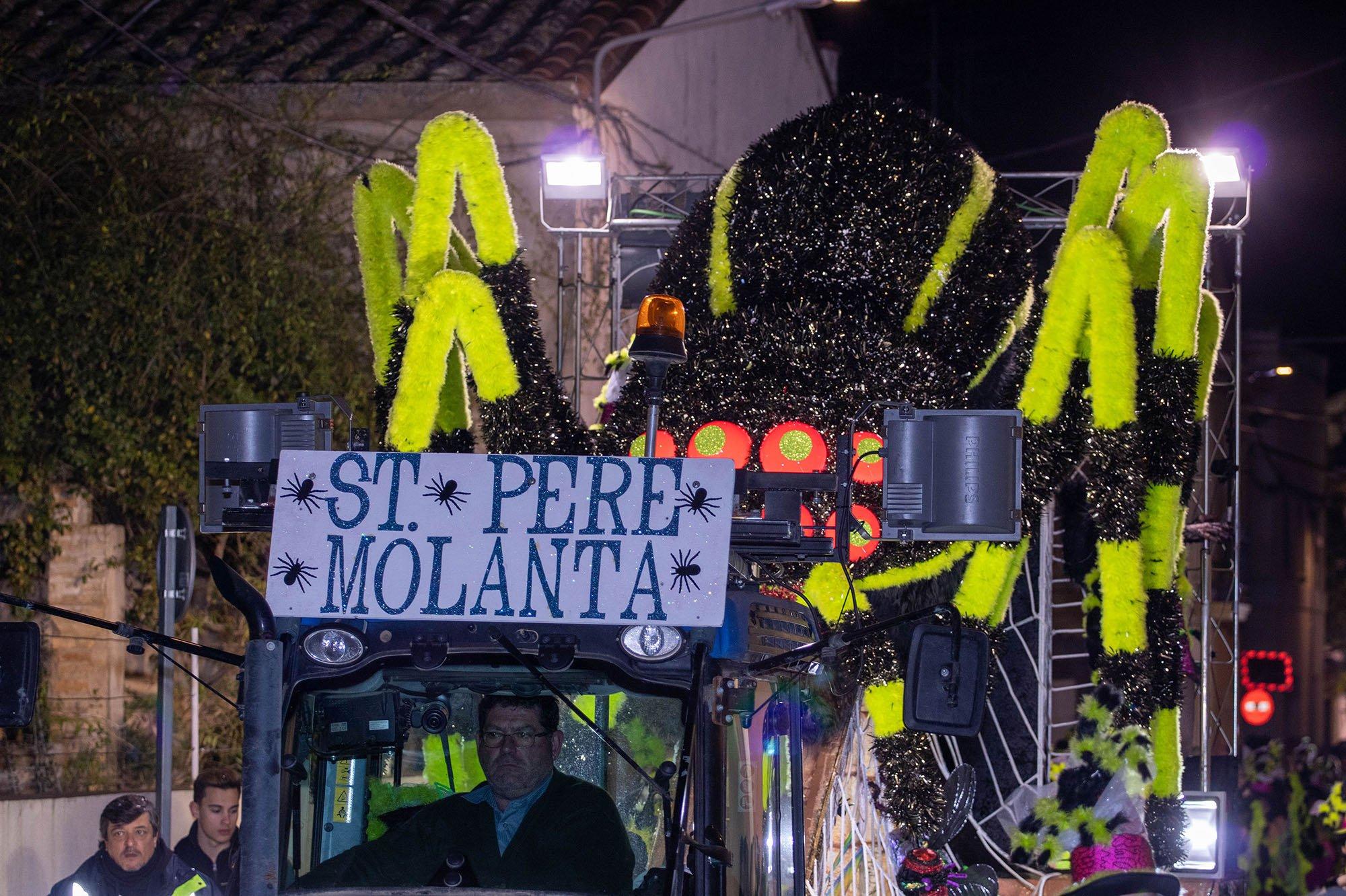 2018 - Carnaval Moja - 24