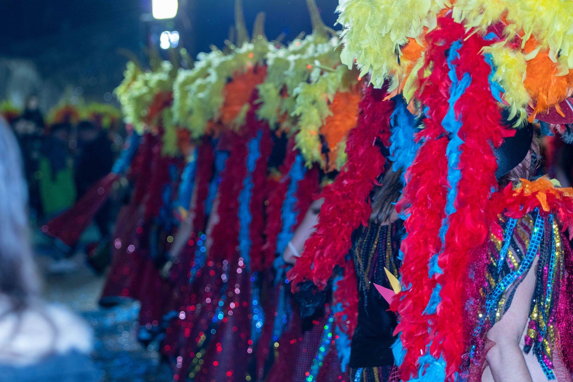 2018 - Carnaval Moja - 34