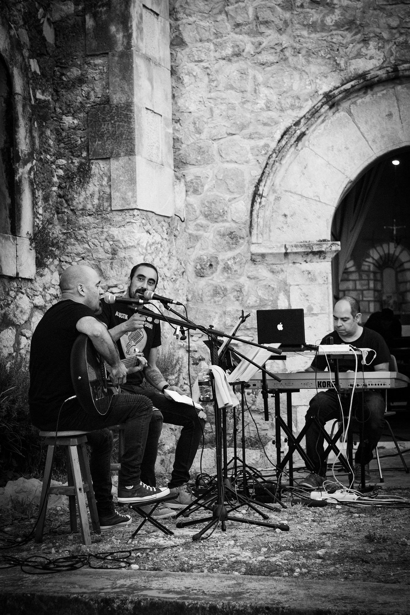 2020 - Concert Tribut Dalma - 04