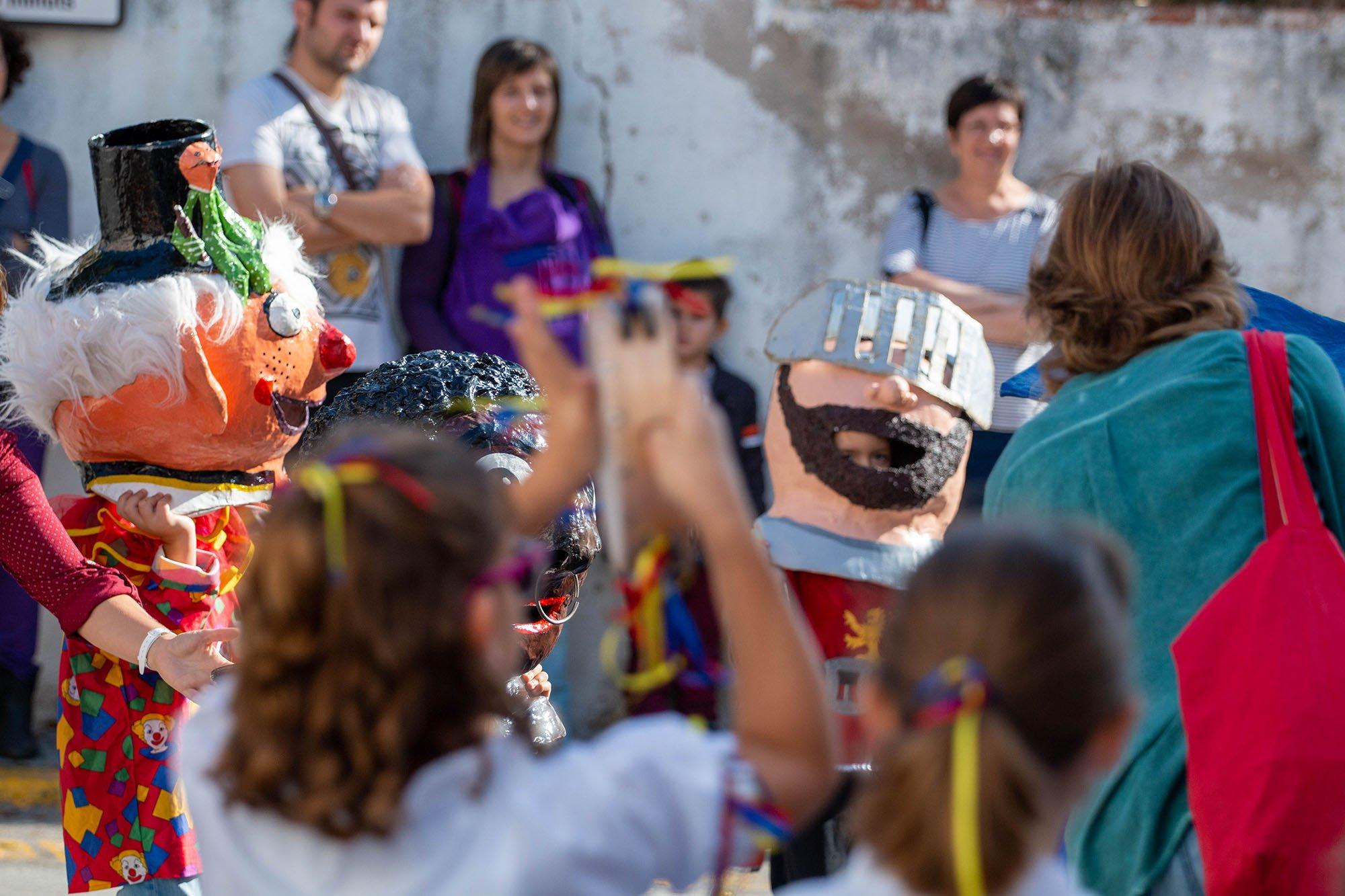 Festa Del Most Moja 2016 Xavier Bustamante - 10