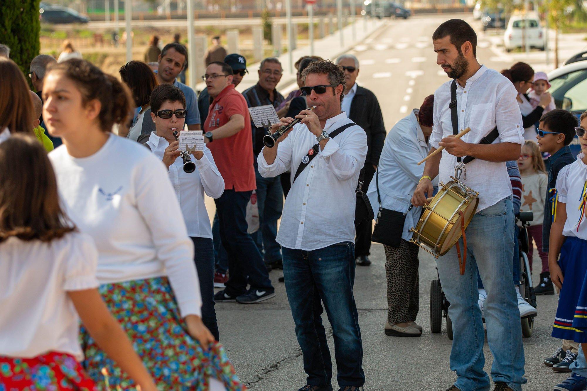 Festa Del Most Moja 2016 Xavier Bustamante - 22