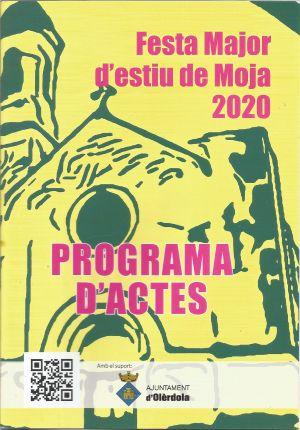 2020 - Programa De Actes - 01