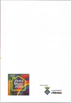 2020 - Programa De Actes - 09