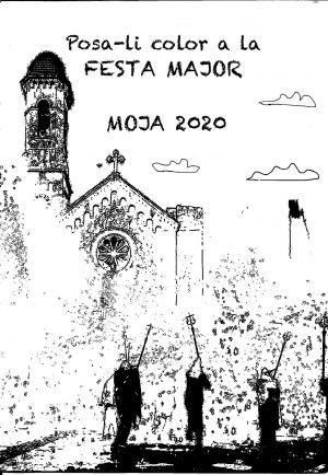 2020 - Programa De Actes - 20