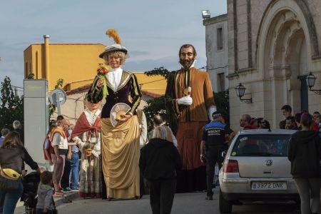 Festa Del Most Moja 2016 Xavier Bustamante - 01