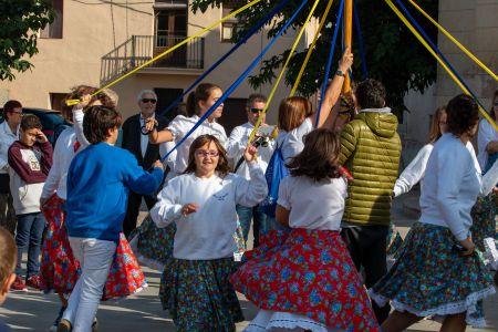 Festa Del Most Moja 2016 Xavier Bustamante - 04