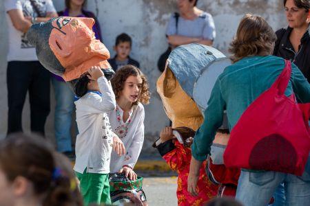 Festa Del Most Moja 2016 Xavier Bustamante - 09