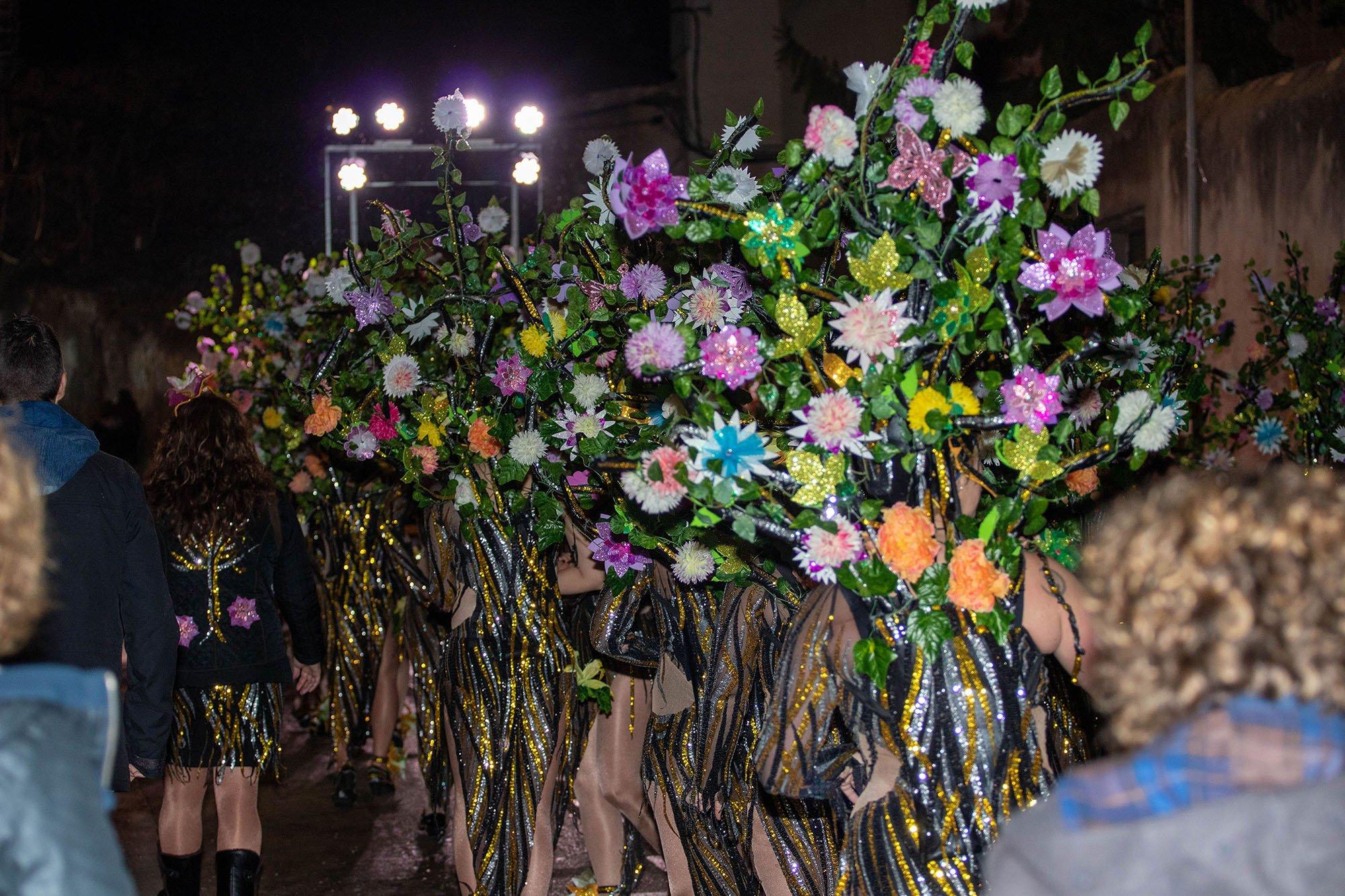 2018 - Carnaval Moja - 04