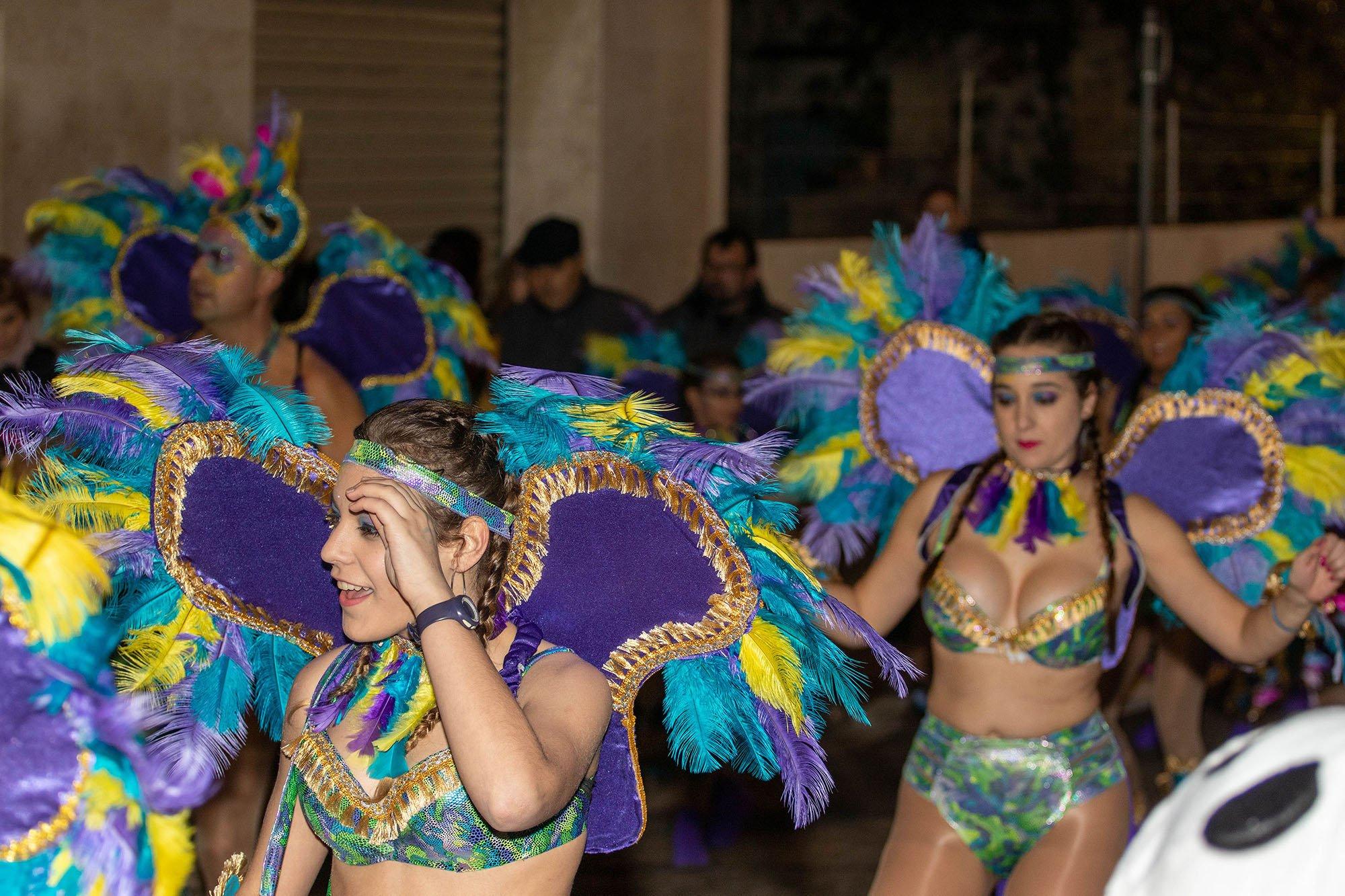 2018 - Carnaval Moja - 06