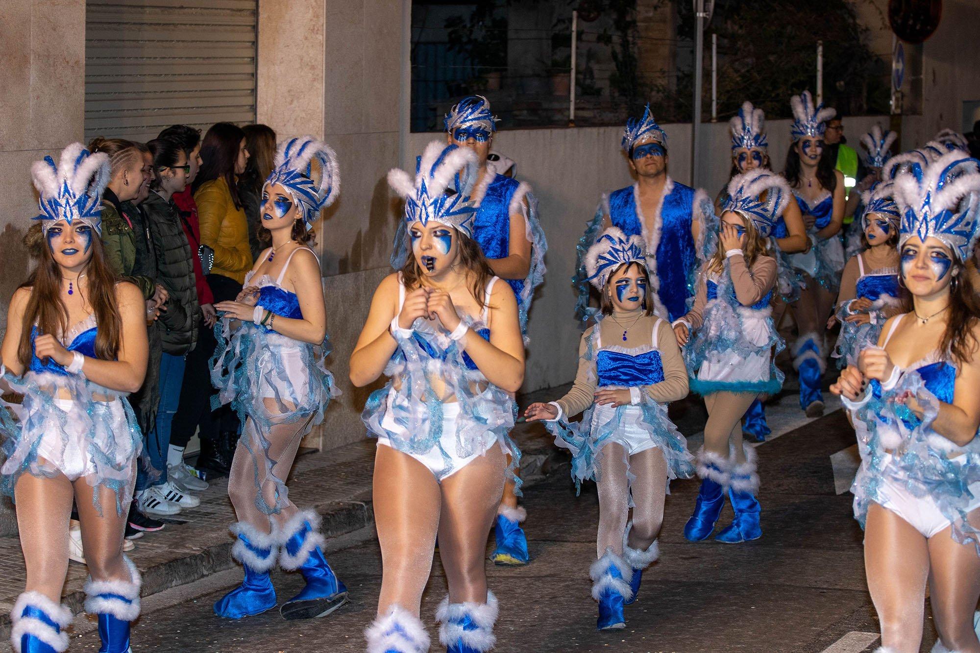 2018 - Carnaval Moja - 07