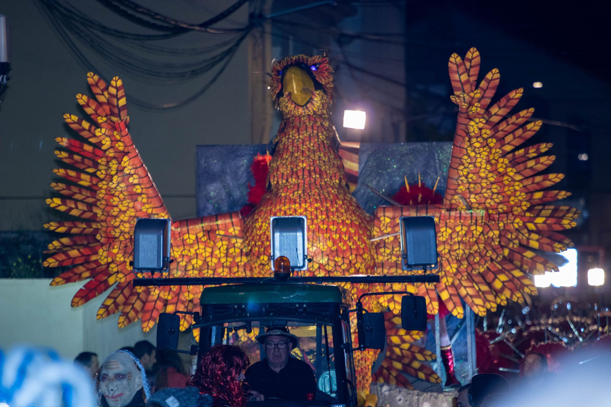 2018 - Carnaval Moja - 08