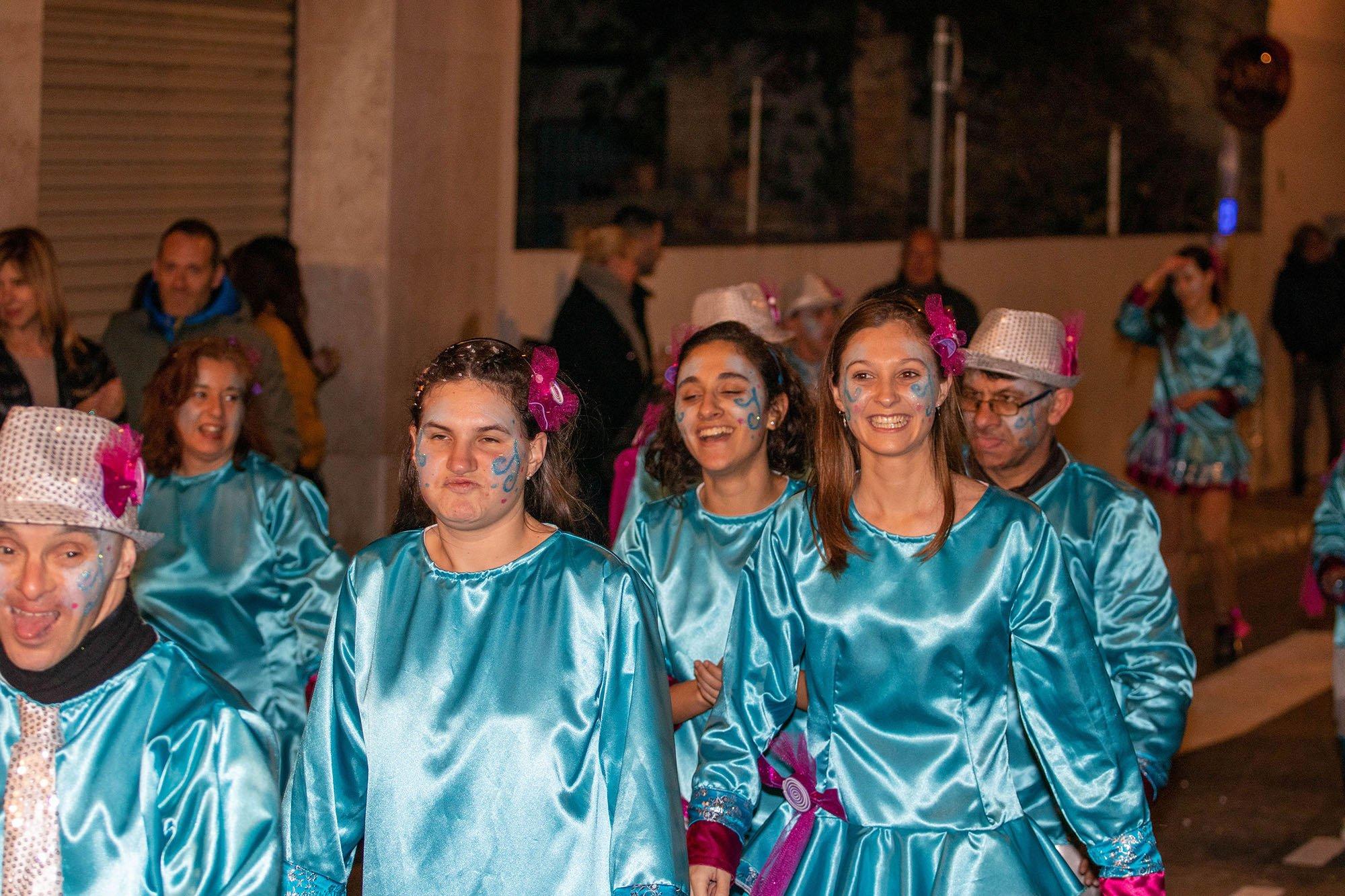 2018 - Carnaval Moja - 10