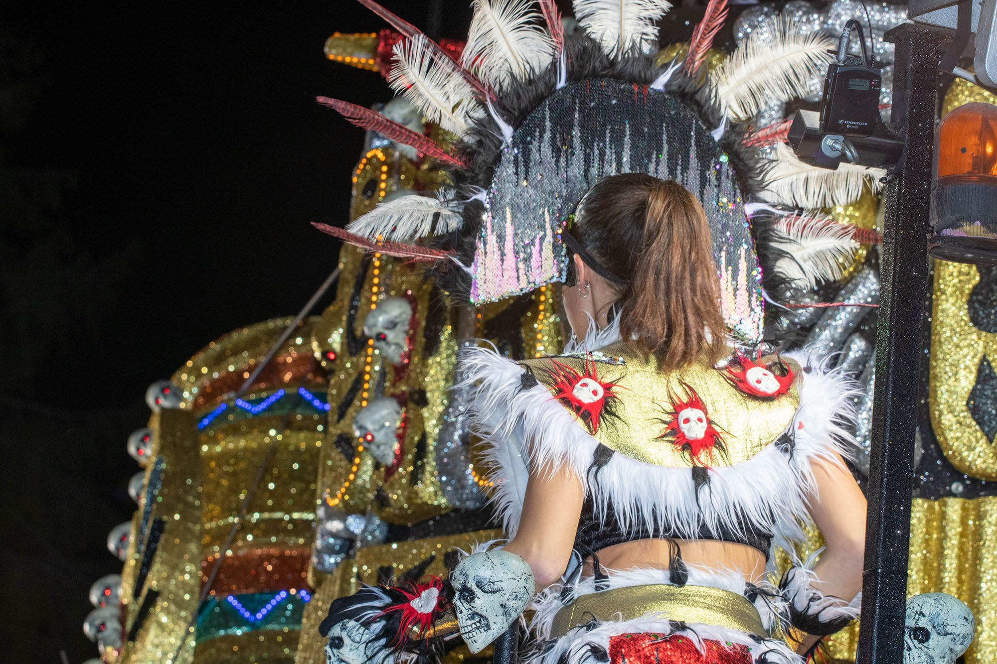 2018 - Carnaval Moja - 17