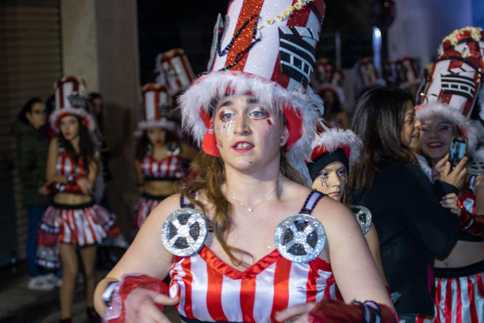 2018 - Carnaval Moja - 19