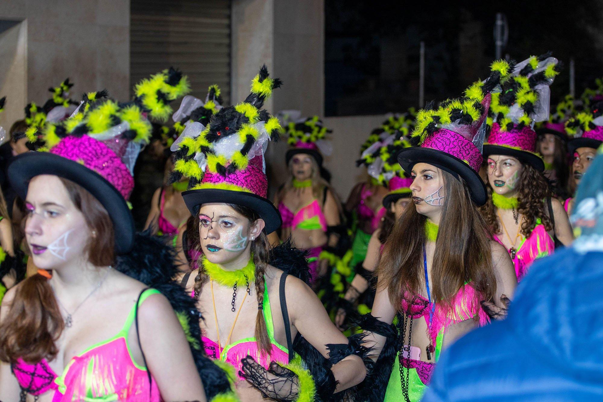 2018 - Carnaval Moja - 26