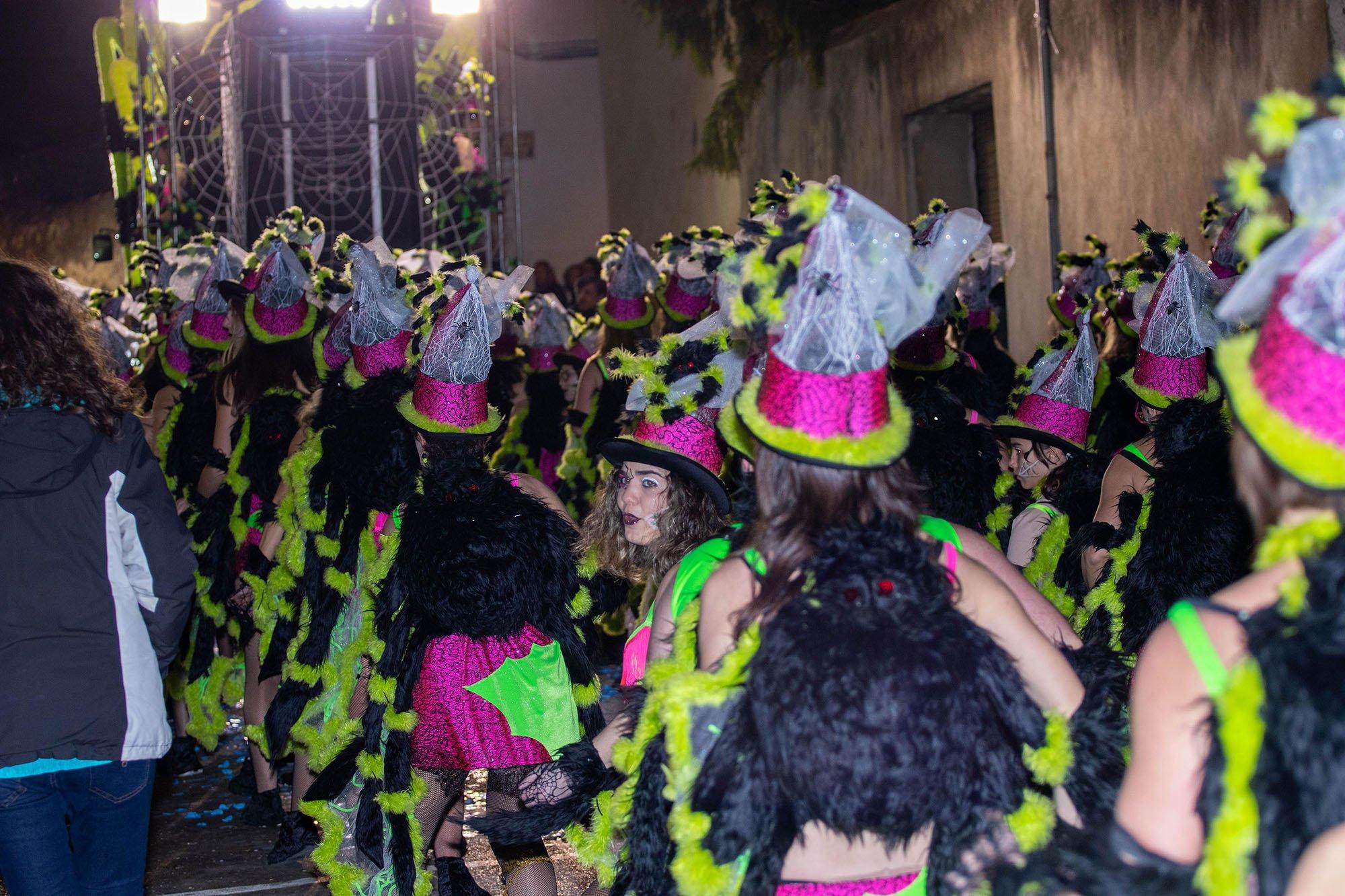 2018 - Carnaval Moja - 27