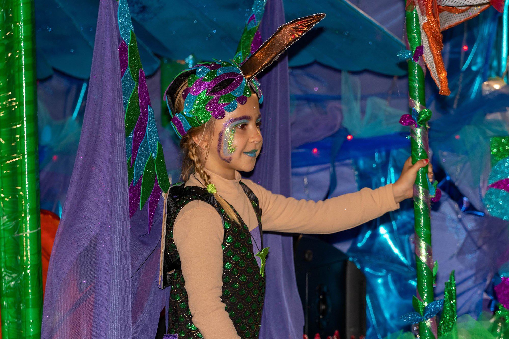 2018 - Carnaval Moja - 29