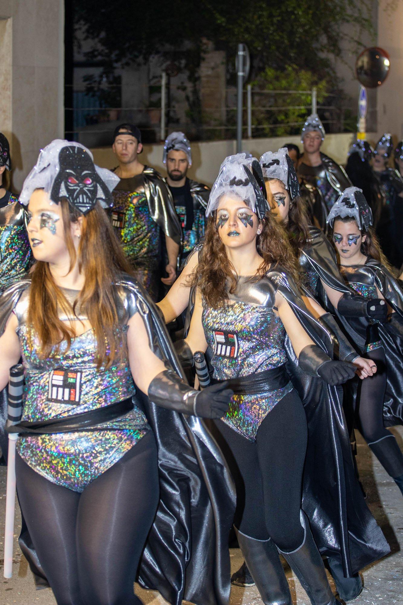 2018 - Carnaval Moja - 30