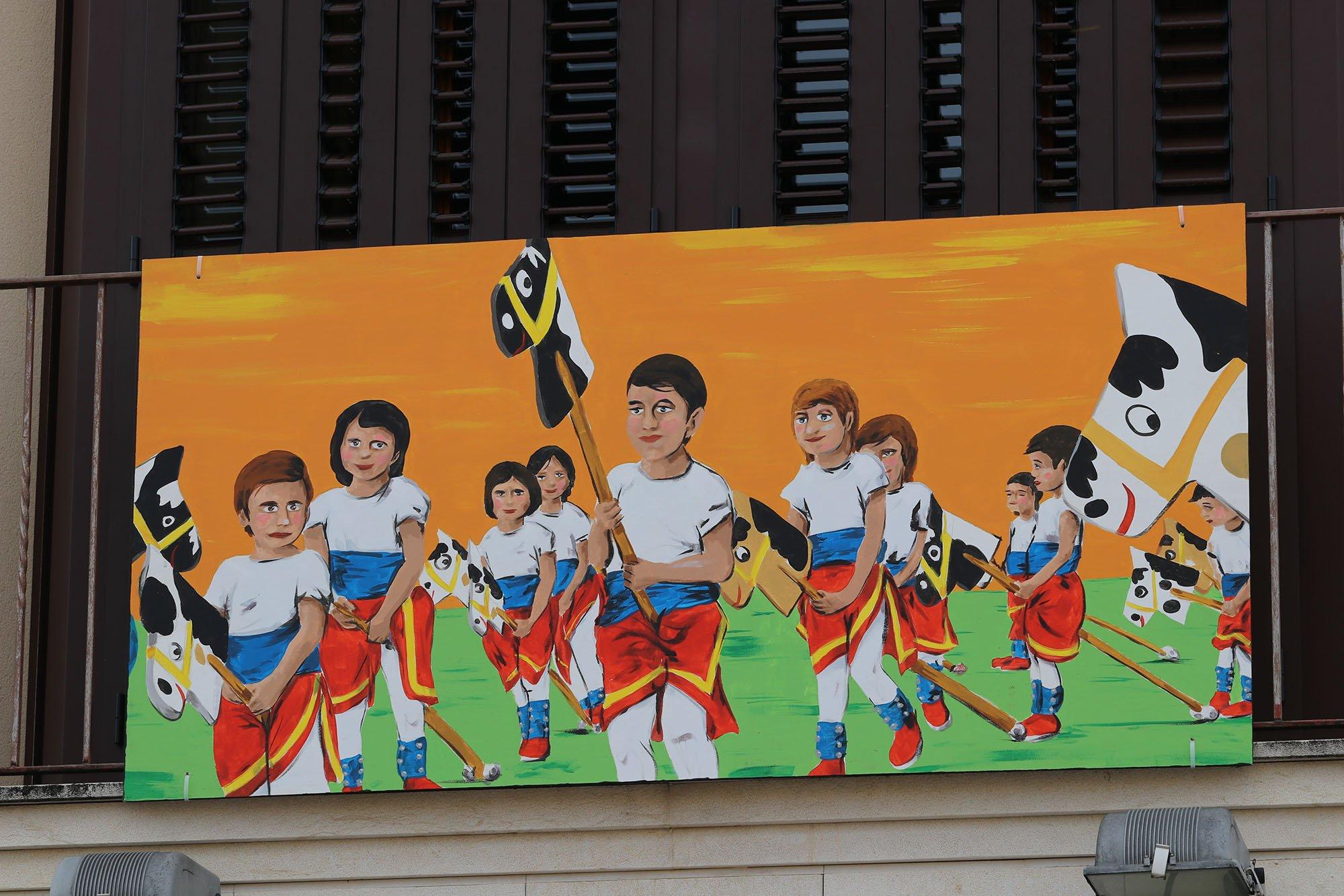 2020 - Murals Cercavila - 03