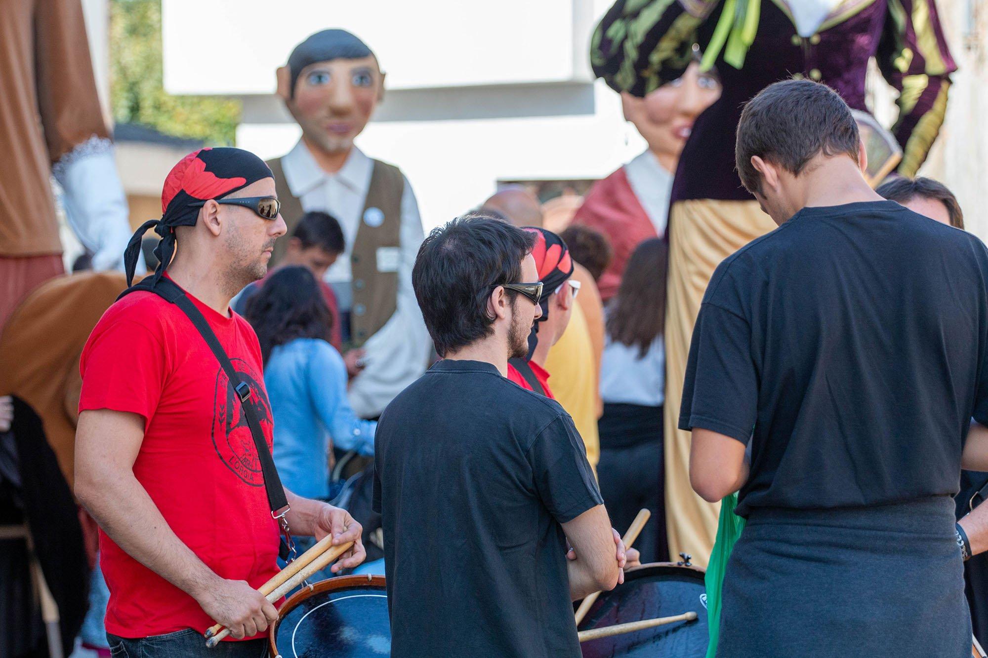 Festa Del Most Moja 2016 Xavier Bustamante - 14