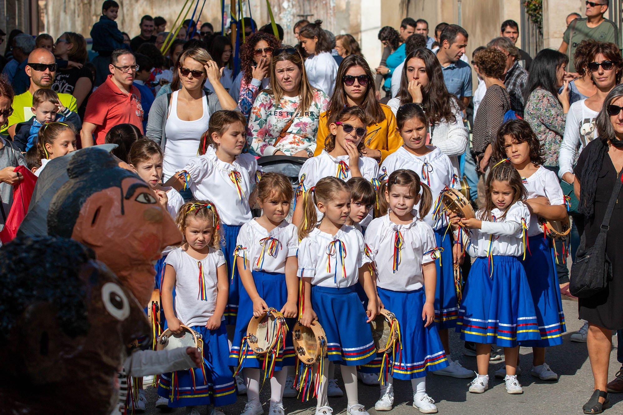 Festa Del Most Moja 2016 Xavier Bustamante - 17