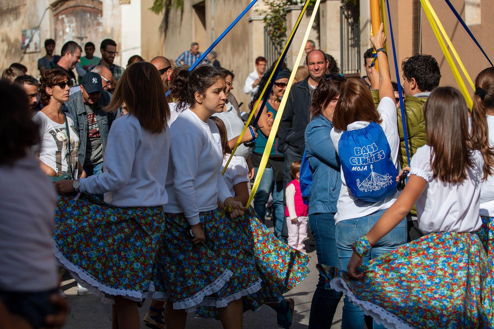 Festa Del Most Moja 2016 Xavier Bustamante - 18