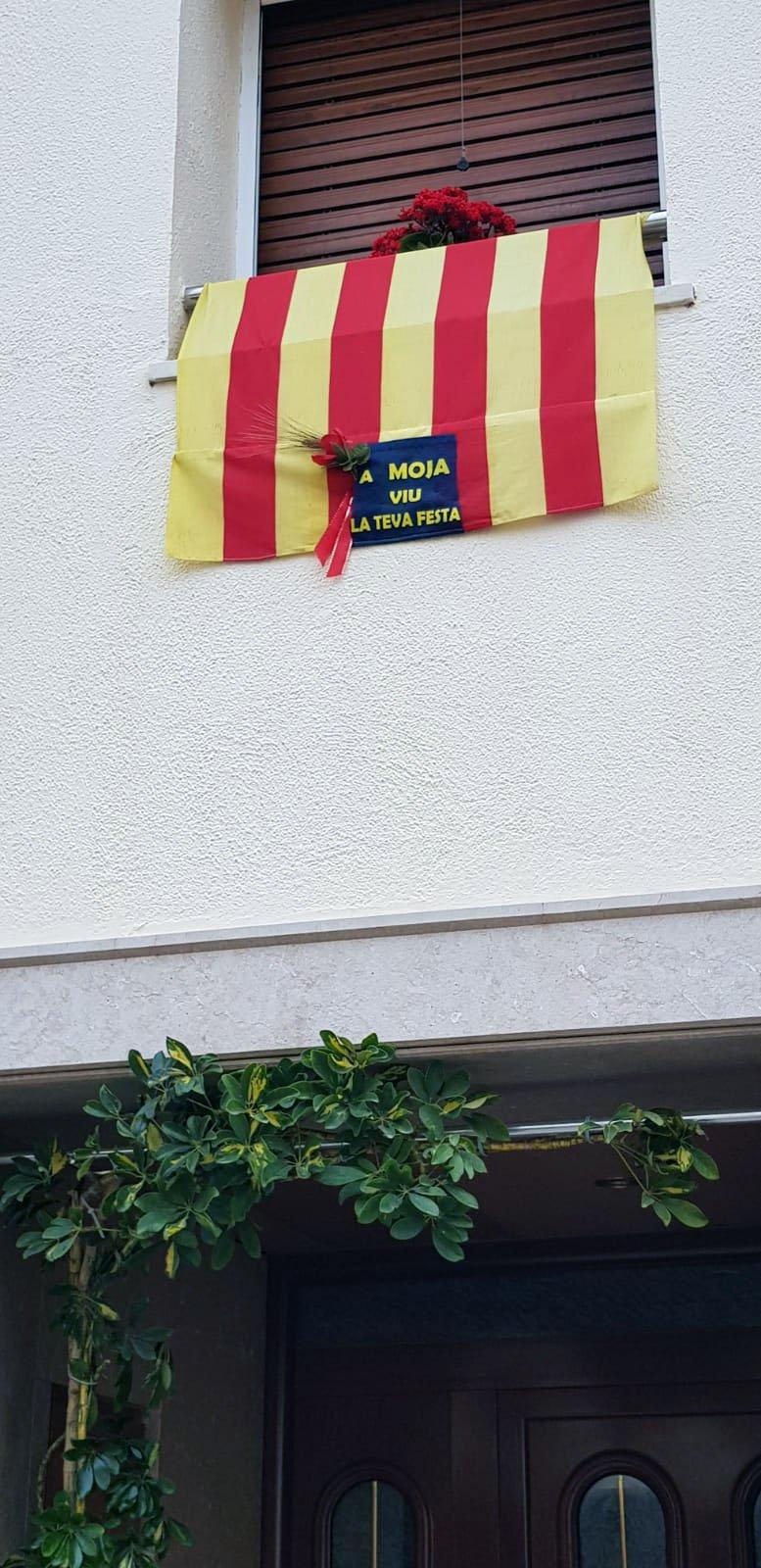 G- 2021 - Sant Jordi- Balcons Guarnits - 29