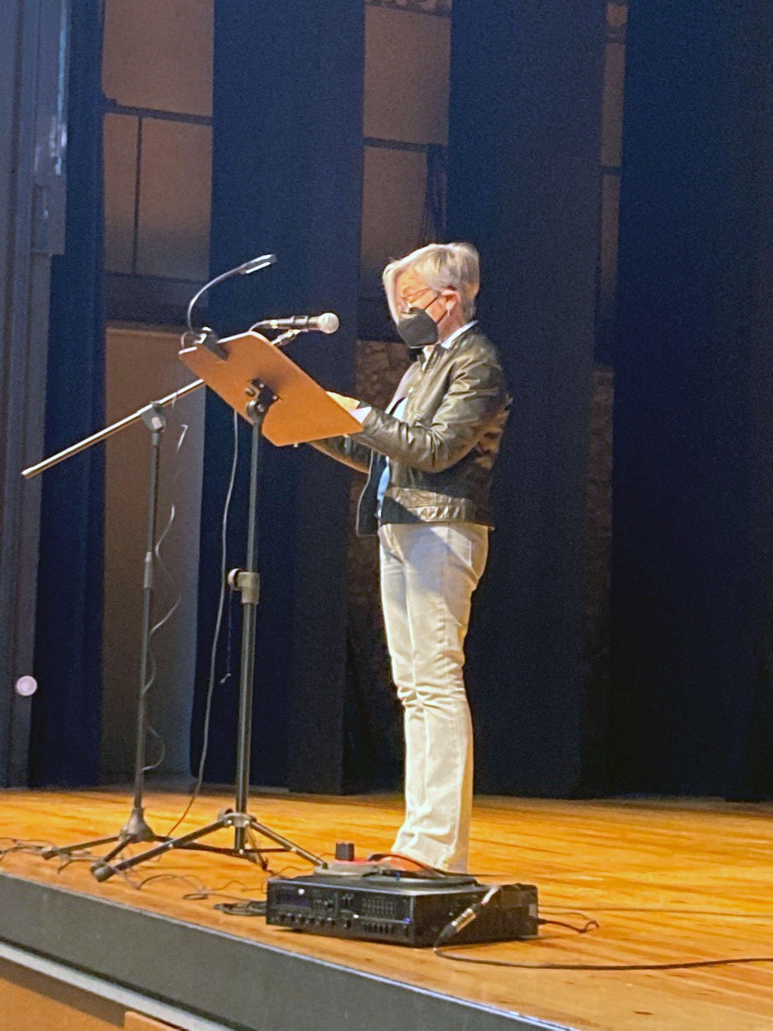 G- 2021 - Sant Jordi- Lectura En Veu Alta - 07