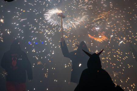 2019 - Festa Major Estiu - 08