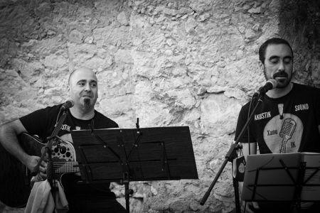 2020 - Concert Tribut Dalma - 03