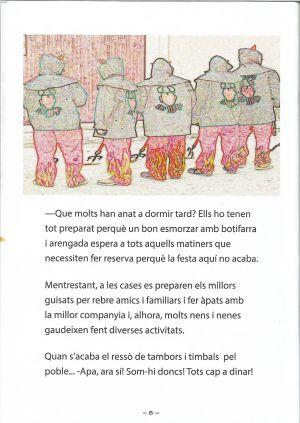 2020 - Programa De Actes - 13