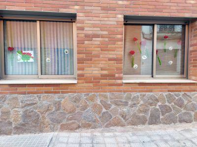 G- 2021 - Sant Jordi- Balcons Guarnits - 24