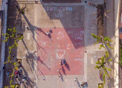 G- 2021 - Sant Jordi- Pinta Guixos - 23
